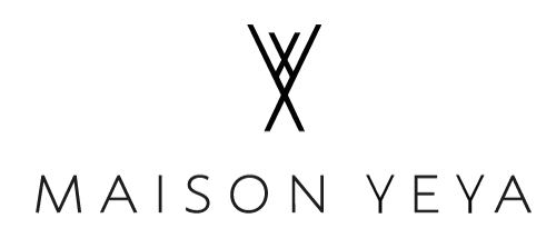 Maison Yeya